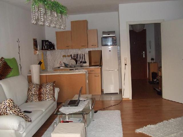 wohnung k ln porz stresemannstrasse 1 studenten. Black Bedroom Furniture Sets. Home Design Ideas